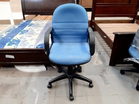 Ghế làm việc cũ SP013257