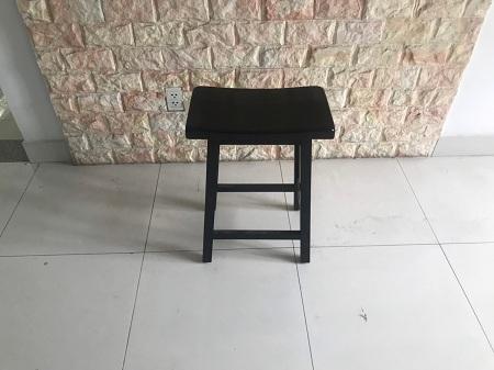 Ghế cafe cũ SP013326.2