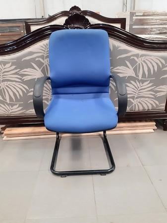 Ghế làm việc cũ SP013357
