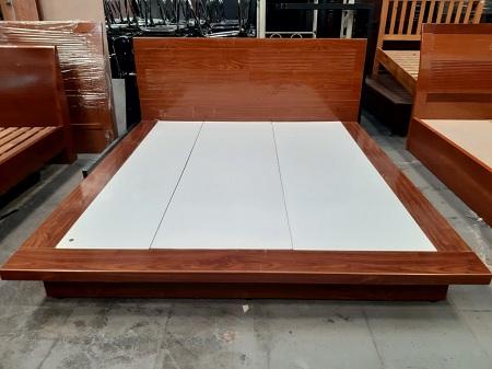 Giường cũ SP013415.1