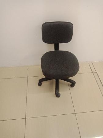 Ghế làm việc cũ SP013426