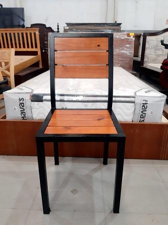 Ghế bàn ăn cũ SP013437.1