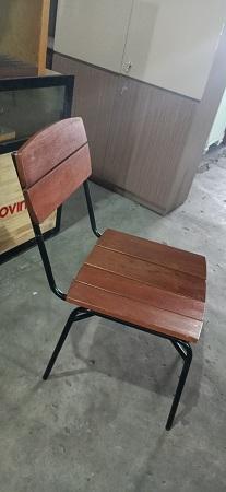 Ghế cafe  cũ SP013343.2