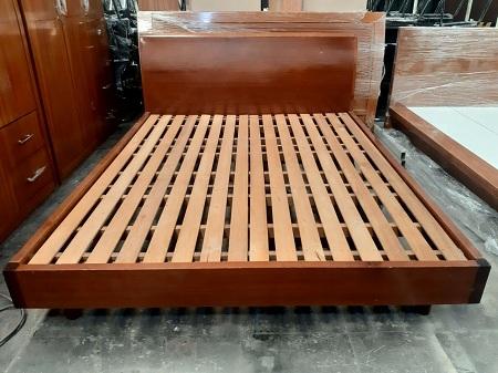 Giường cũ SP013386.1