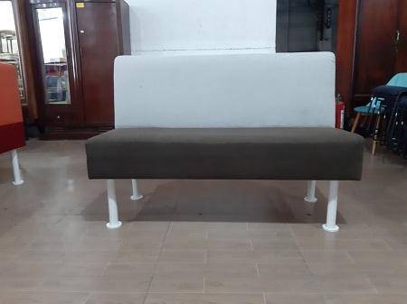 Băng sofa  cũ SP015986.1