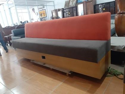 Băng sofa  cũ SP015987.1