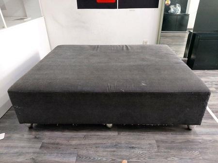 Băng sofa  cũ SP015947