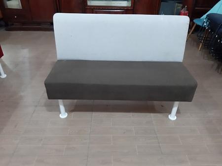 Băng sofa  cũ SP015986