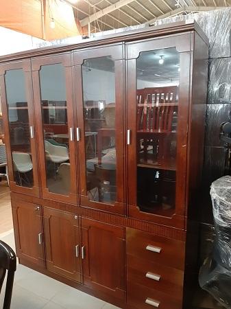 Tủ hồ sơ cũ SP016001