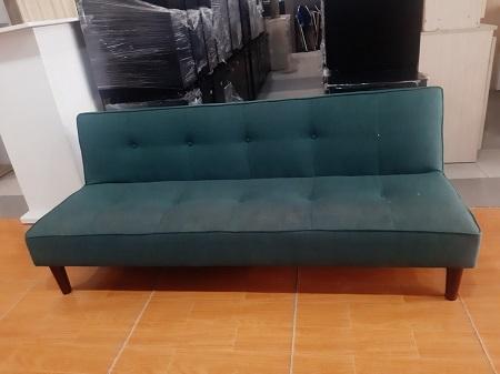 Sofa bed cũ  SP016024