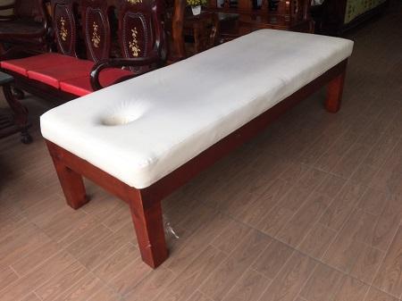 Giường massage cũ SP015949