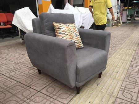 Sofa đơn 88x87x41/86 - noUpdate