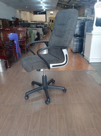 Ghế làm việc cũ SP015965