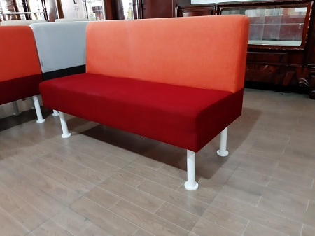 Băng sofa  cũ SP015985