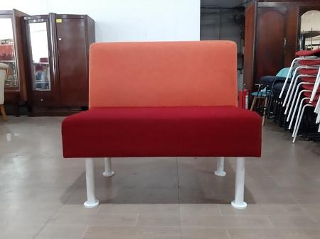 Băng sofa  cũ SP015985.3