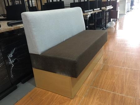 Băng sofa  cũ SP015986.2