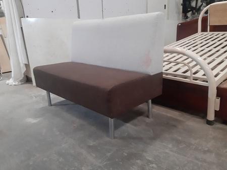Băng sofa  cũ SP015986.3