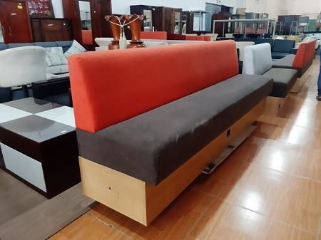 Băng sofa  cũ SP015987