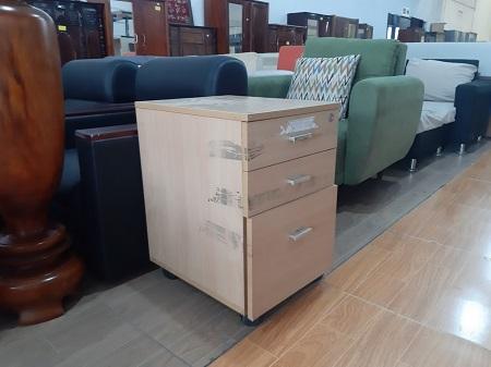 Tủ di động  cũ SP016005.1