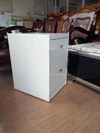 Tủ cóc cũ SP016005.2