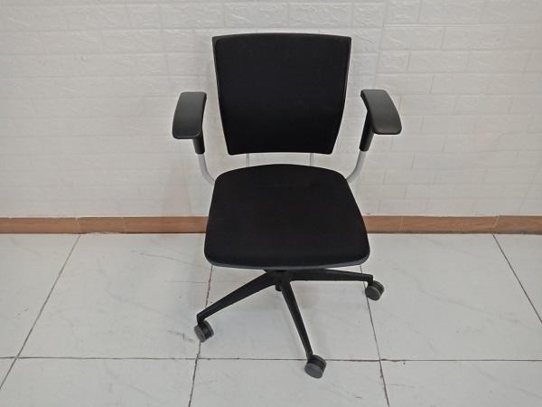 Ghế làm việc cũ SP009045