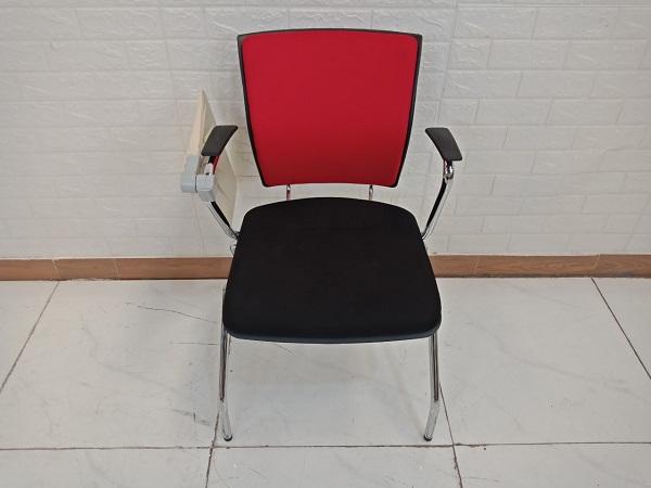 Ghế liền bàn cũ SP009054