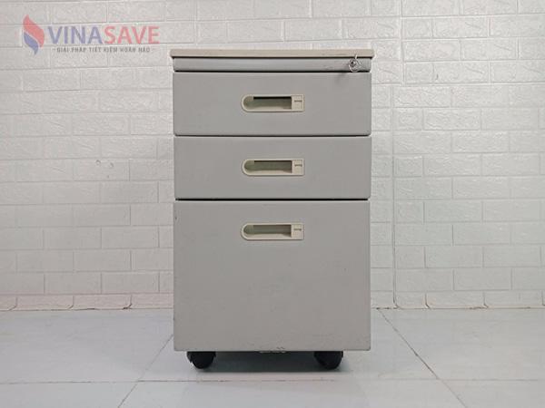Tủ di động cũ SP008621.8