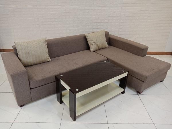 Bộ sofa cũ SP008711