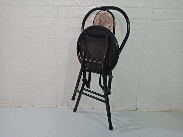 Ghế ăn cũ SP008602