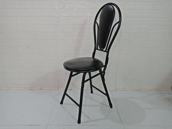 Ghế bàn ăn cũ SP008602.1