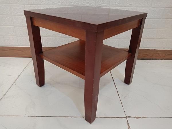 Ghế bàn trà cũ SP008700.1