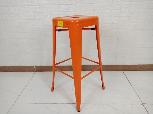 Ghế bar cũ SP008508