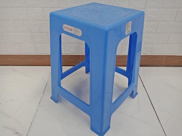 Ghế nhựa Đại Đồng Tiến cũ SP008613