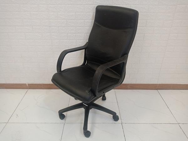 Ghế trưởng phòng cũ SP008735.1