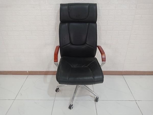 Ghế trưởng phòng cũ SP008735.2