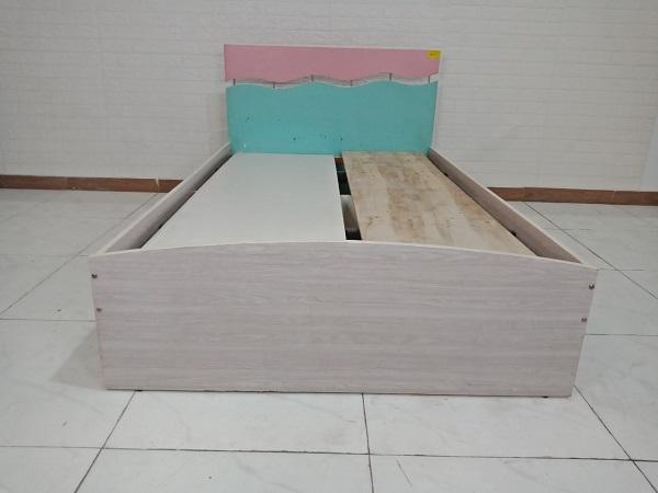 Giường cũ SP008748