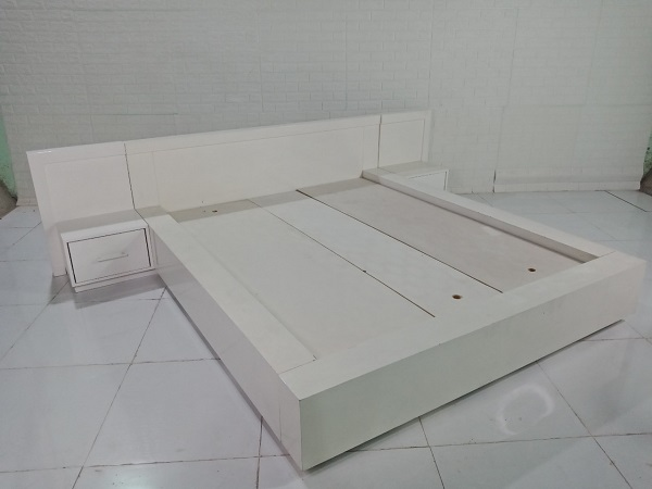 Giường cũ SP008828.1