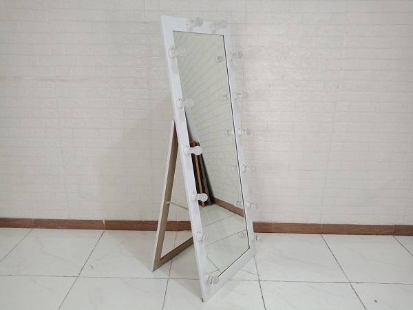 Gương trang điểm cũ SP008710.1