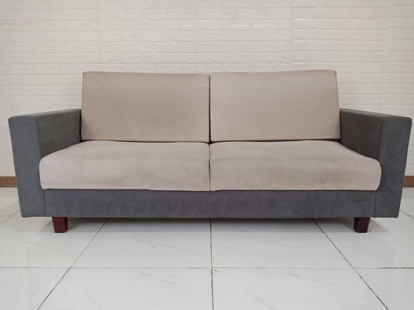 Băng sofa cũ SP008726