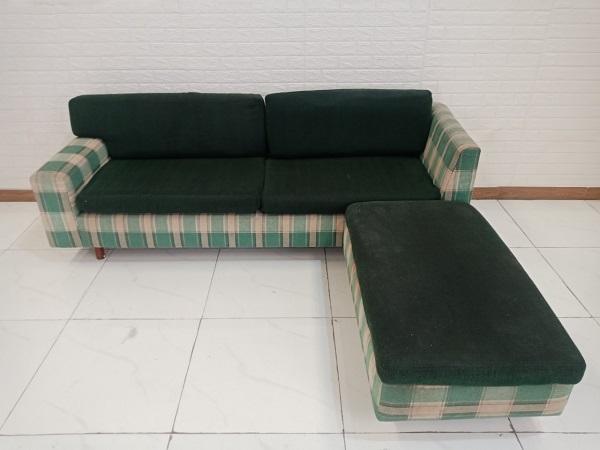 Băng sofa cũ SP008747