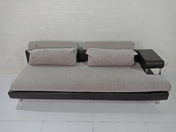 Băng sofa cũ SP008831