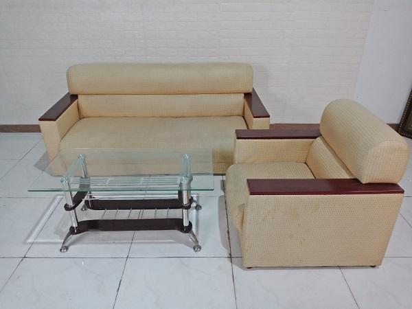 Bộ sofa SP008586