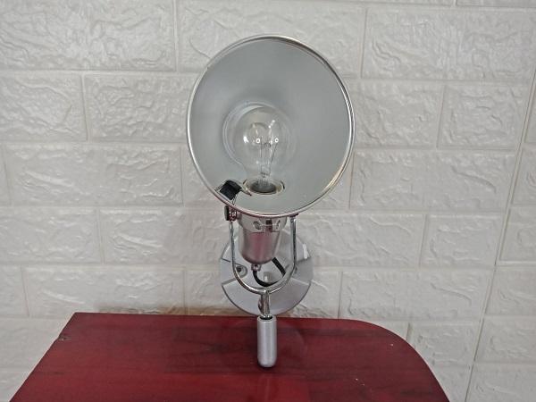 Đèn lon trang trí cũ SP008511