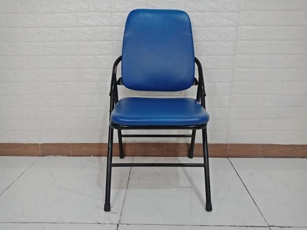 Ghế bàn ăn cũ SP008438.1