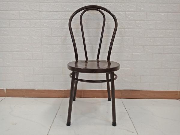 Ghế bàn ăn cũ SP008816