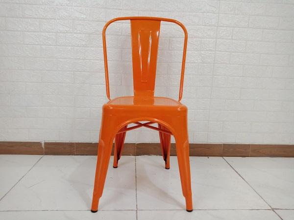 Ghế bar Tolix cũ SP008507