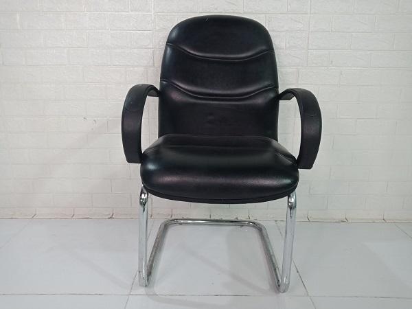 Ghế làm việc cũ SP008682.1