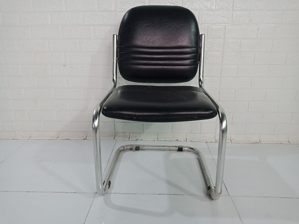 Ghế làm việc cũ SP008682