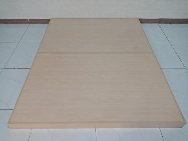 Giường bệt SP008566
