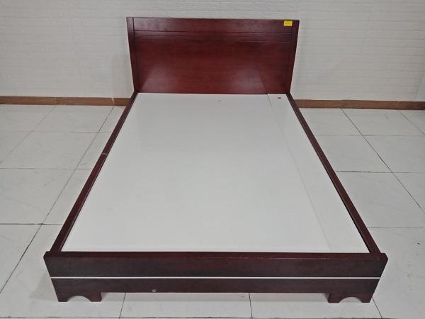 Giường cũ SP008695.2